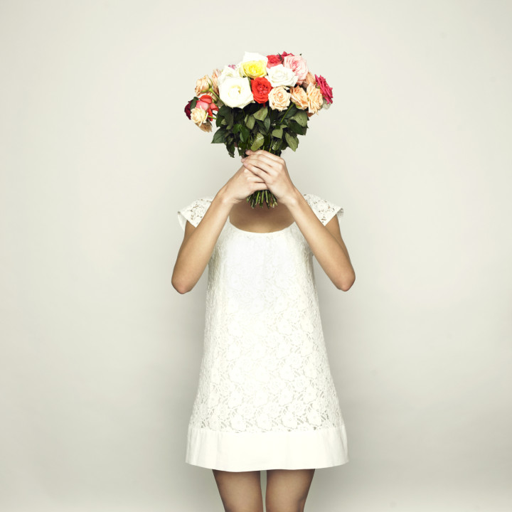 girl-with-a-head-roses