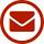 mail_kreis
