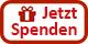 betterplace_kreis